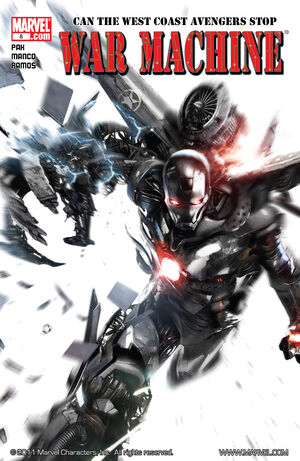 War Machine Vol 2 8.jpg