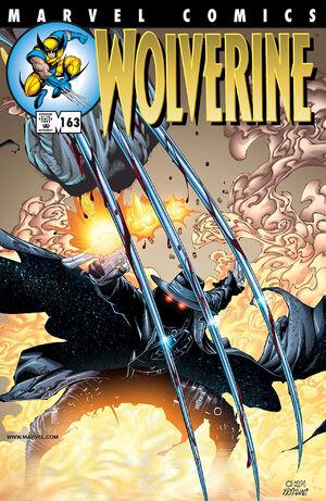 Wolverine Vol 2 163.jpg
