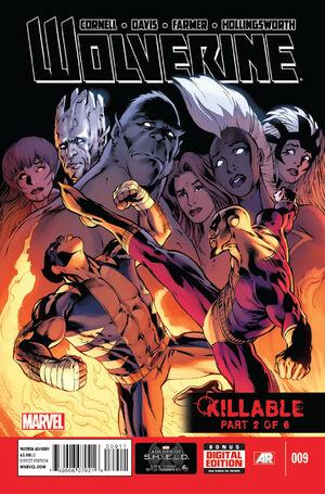 Wolverine Vol 5 9.jpg