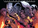 Wolverine Vol 5 9