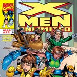 X-Men Unlimited Vol 1 22.jpg