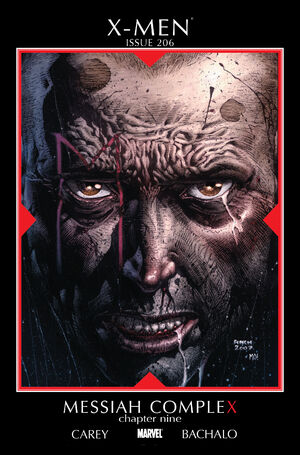 X-Men Vol 2 206.jpg