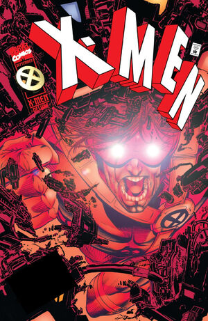 X-Men Vol 2 44.jpg