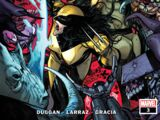 X-Men Vol 6 3
