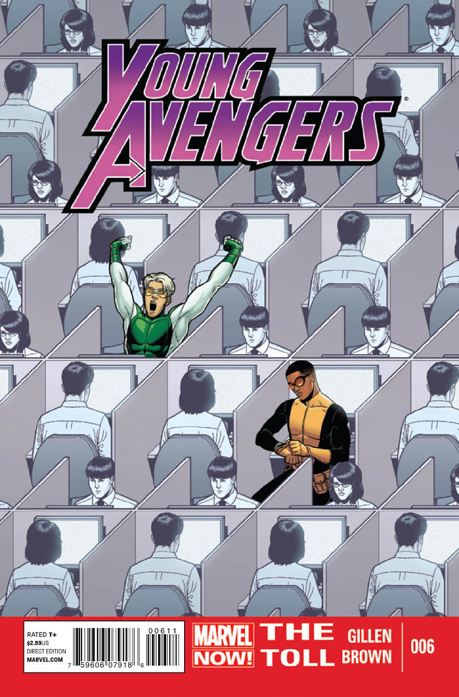 Young Avengers Vol 2 6.jpg