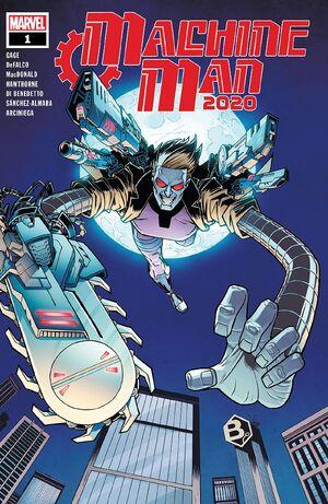 2020 Machine Man Vol 1 1.jpg