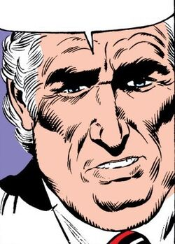 Abe Jankovitz (Earth-616) from Fantastic Four Vol 1 228 0001.jpg