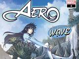 Aero Vol 1 4