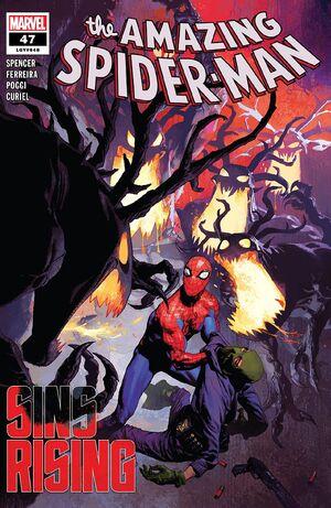 Amazing Spider-Man Vol 5 47.jpg