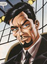 Anthony Stark (Earth-161)