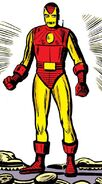 Anthony Stark (Earth-616) from Tales of Suspense Vol 1 48 004