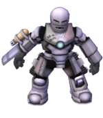 Anthony Stark (Earth-91119) from Marvel Super Hero Squad Online 007.png
