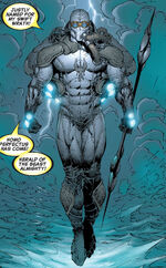Apollyon (Earth-15104) from New X-Men Vol 1 152 0001.jpg