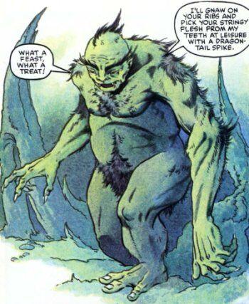Asgardian Ogre from Marvel Graphic Novel Vol 1 15 0001.jpg