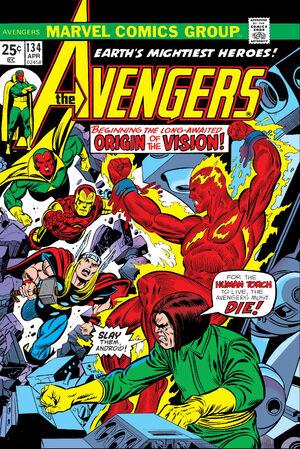 Avengers Vol 1 134.jpg
