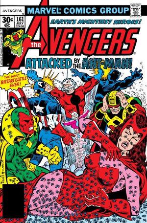 Avengers Vol 1 161.jpg