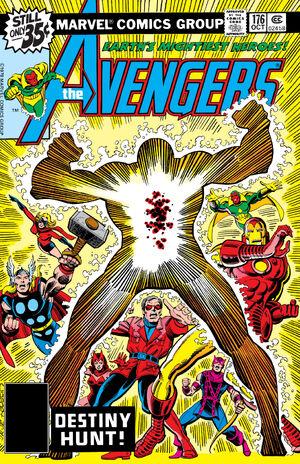 Avengers Vol 1 176.jpg