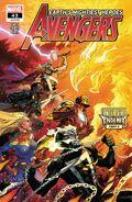 Avengers Vol 8 43