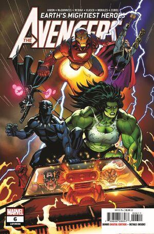 Avengers Vol 8 6.jpg