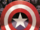 Captain America's Shield/Gallery