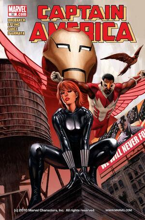 Captain America Vol 5 32.jpg