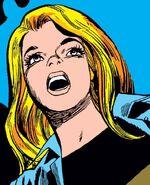 Carol Danvers (Earth-616) from Captain Marvel Vol 1 13 001