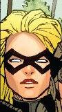 Carol Danvers (Earth-96433)