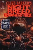 Clive Barker's Night Breed Vol 1 16