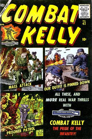 Combat Kelly Vol 1 42.jpg