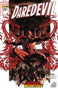 Daredevil (IT) Vol 5 29