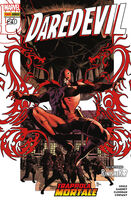 Daredevil (IT) Vol 5 29