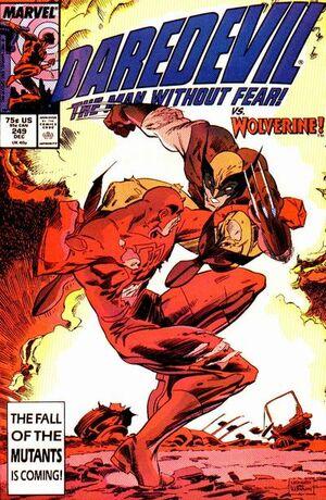Daredevil Vol 1 249.jpg
