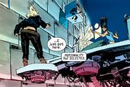 David Haller (Earth-616) from New Mutants Vol 3 14 0002