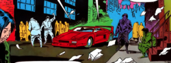 Dream Street from Wolverine Vol 2 32 001.png