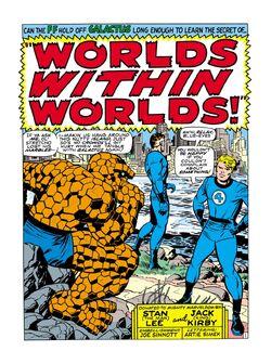Fantastic Four Vol 1 75 001.jpg