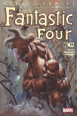 Fantastic Four Vol 3 56.jpg