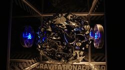 Gravitonium from Marvel's Agents of S.H.I.E.L.D. Season 1 3 001.jpg
