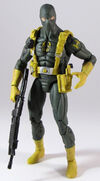 Hydra (Earth-616) from Marvel Universe (Toys) Battle Three-Packs 0001.jpg