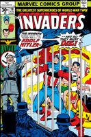 Invaders Vol 1 19