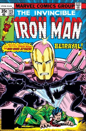 Iron Man Vol 1 115.jpg