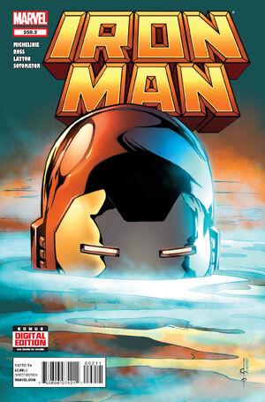 Iron Man Vol 1 258.2.jpg