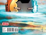Iron Man Vol 1 258.2
