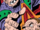 Kaggor (Earth-616)
