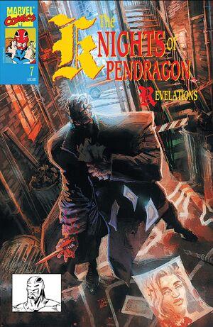 Knights of Pendragon Vol 1 7.jpg