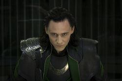 Loki Laufeyson (Earth-199999) from Marvel's The Avengers 003.jpg