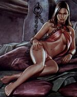 Loki Laufeyson (Earth-6091)