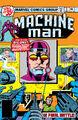 MachineMan9