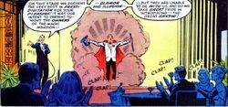 Magic Mansion from Vision and the Scarlet Witch Vol 2 4 0001.jpg
