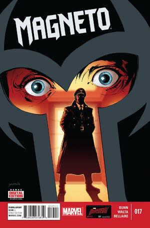 Magneto Vol 3 17.jpg