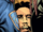 Manfred Jones (Earth-616)